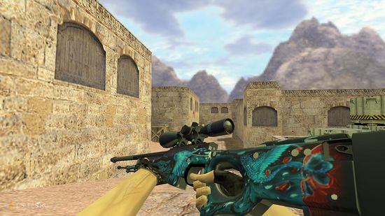 awp deadlybirds