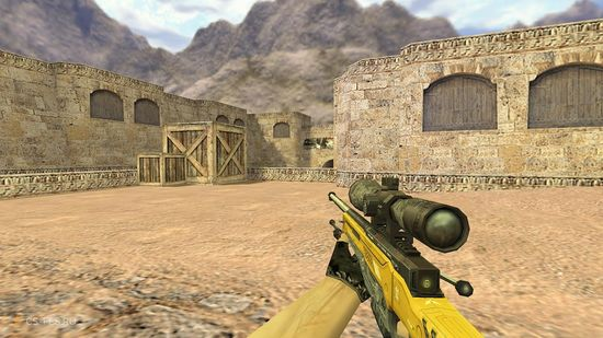 awp yellowannihilator2