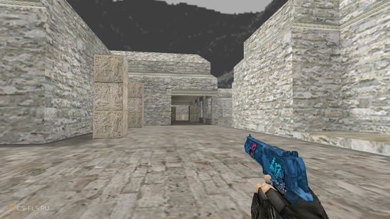 deagle cobalt disruption2