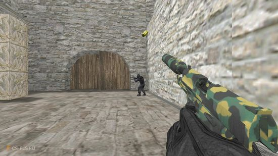 usp overgrowth2